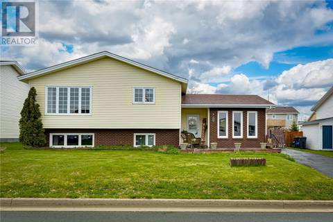 5 Aspenwood Place, Mount Pearl | Image 1