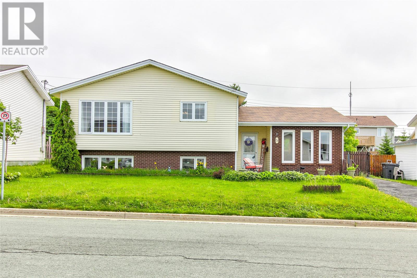 Removed: 5 Aspenwood Place, Mount Pearl, NL - Removed on 2020-08-05 23:24:23