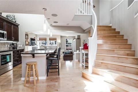 House for sale at 5 Autumn Te Southeast Calgary Alberta - MLS: C4242482