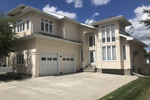 House for sale at  5 Ave Sw Edmonton Alberta - MLS: E4157555