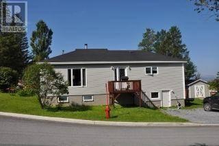 House for sale at 5 Balsam Ave Corner Brook Newfoundland - MLS: 1205204