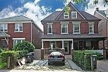 Townhouse for rent at 5 Bank St Toronto Ontario - MLS: C4570001