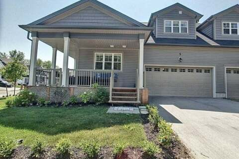 Townhouse for sale at 5 Bardol Ave Fort Erie Ontario - MLS: X4822792