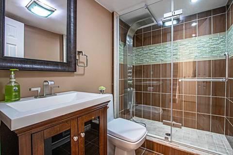 House for rent at 5 Bates Ct Clarington Ontario - MLS: E4669029