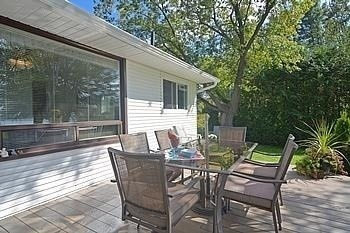 For Sale: 5 Bayside Street, Kawartha Lakes, ON | 3 Bed, 2 Bath House for $399,900. See 9 photos!
