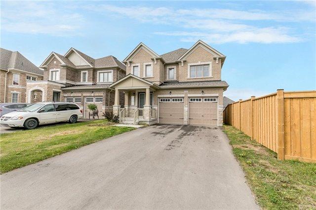 alliston real estate new tecumseth 158 homes for sale zolo ca