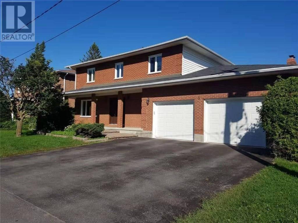 House for rent at 5 Benson St Ottawa Ontario - MLS: 1176311