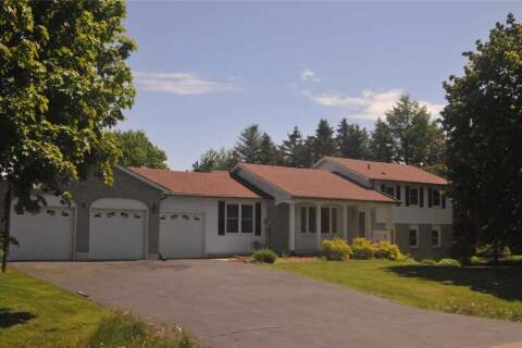 House for sale at 5 Birch Haven Ct Caledon Ontario - MLS: W4827171