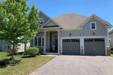 House for sale at 5 Broadpoint St Wasaga Beach Ontario - MLS: 267560