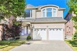 House for rent at 5 Brooksmill Ln Markham Ontario - MLS: N4547194