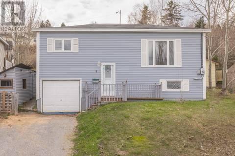 House for sale at 5 Brosnan St Corner Brook Newfoundland - MLS: 1193866