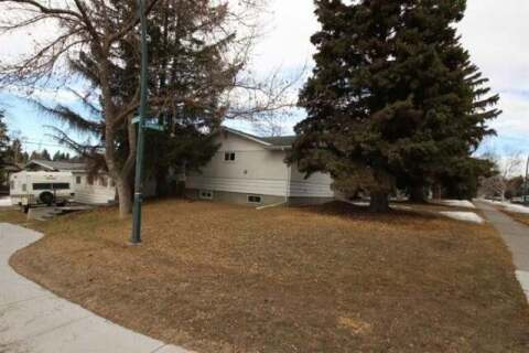 Home for sale at 7 Cambrian Dr Northwest Calgary Alberta - MLS: C4293306