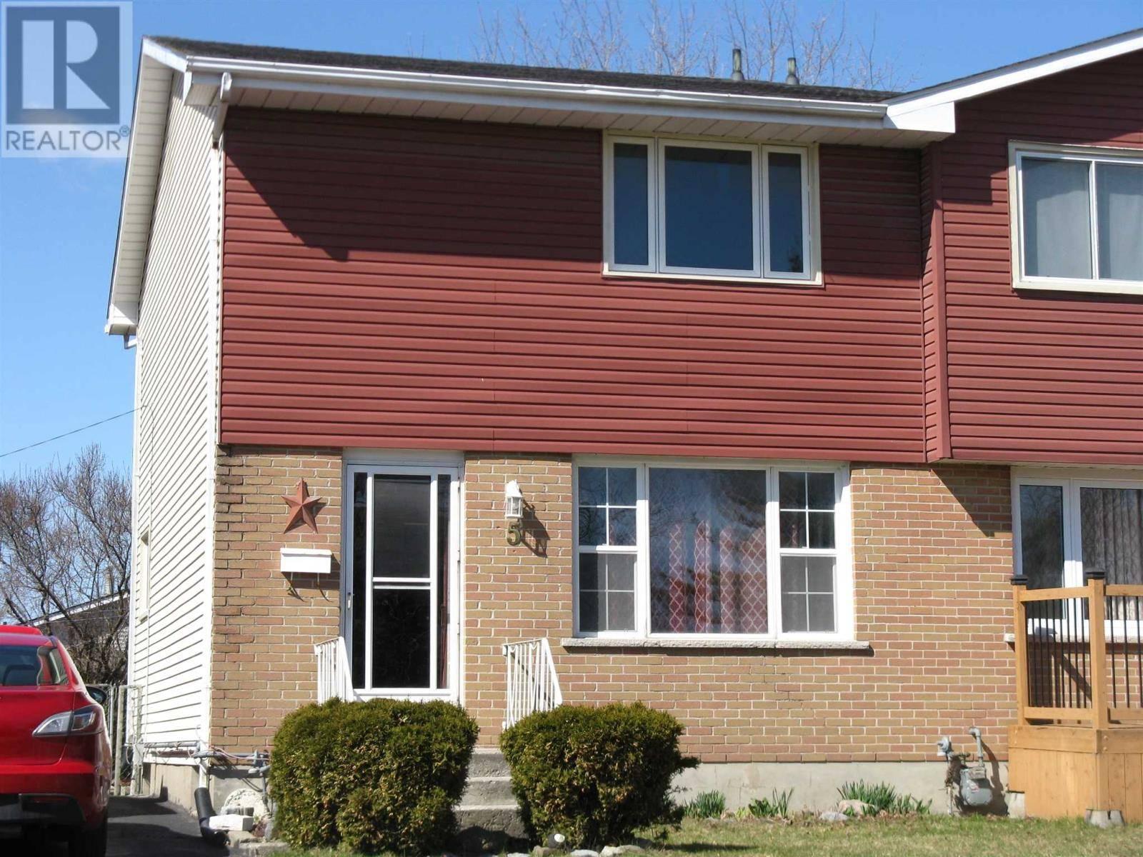 House for sale at 5 Camden Ct Kingston Ontario - MLS: K20001773