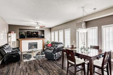 5 Canals Cove SW, Airdrie | Image 2