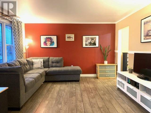 House for sale at 5 Carisbrooke Ln Cole Harbour Nova Scotia - MLS: 202000636