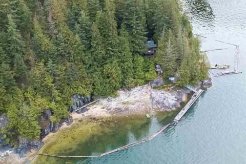 Home for sale at 5 Cedar Point  Pitt Meadows British Columbia - MLS: R2471204