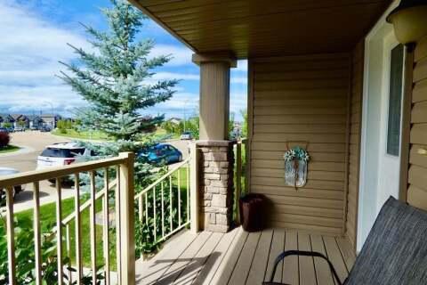 5 Charles Avenue, Red Deer | Image 2