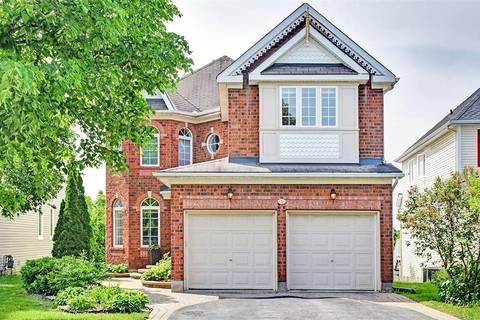 House for sale at 5 Cheltonia Wy Ottawa Ontario - MLS: 1157169