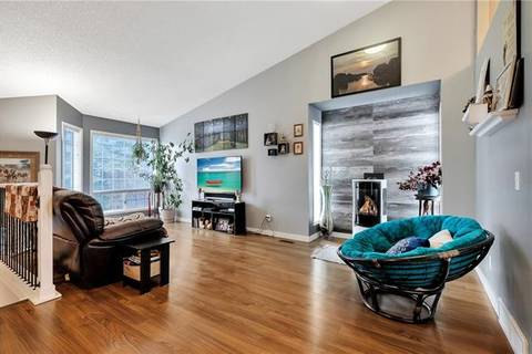 House for sale at 5 Citadel Garden(s) Northwest Calgary Alberta - MLS: C4291158