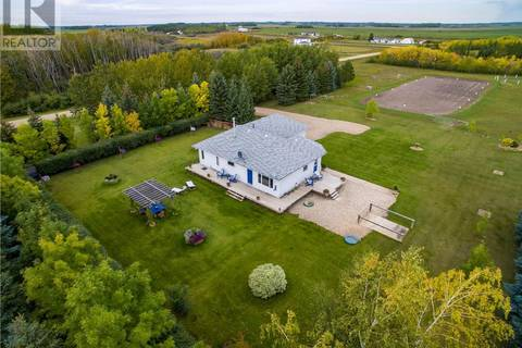 House for sale at 5 Cory Cres Corman Park Rm No. 344 Saskatchewan - MLS: SK806337