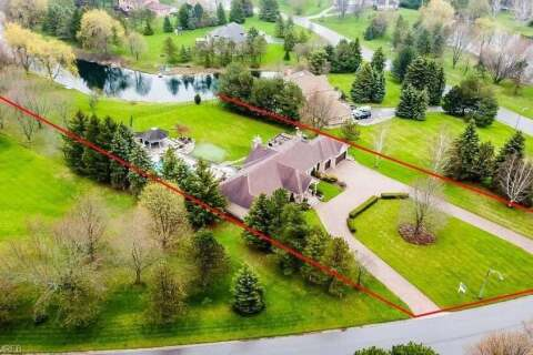 House for sale at 5 Country Lane Dr Caledon Ontario - MLS: 30807981