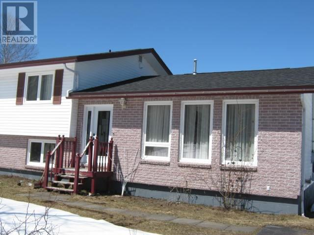 For Sale: 5 Country Lane, Little Rapids,  | 4 Bed, 2 Bath House for $239,900. See 21 photos!