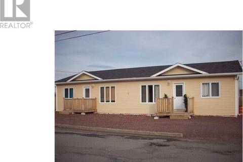 House for sale at 5 Country Rd Bishop's Falls Newfoundland - MLS: 1190919