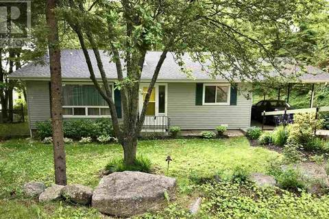 Townhouse for sale at 5 Crabapple Ln Spryfield Nova Scotia - MLS: 201910850