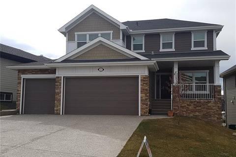 House for sale at 5 Crestridge Ri Southwest Calgary Alberta - MLS: C4240767