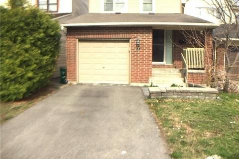 House for sale at 5 Crimson Gt Ottawa Ontario - MLS: 1151354