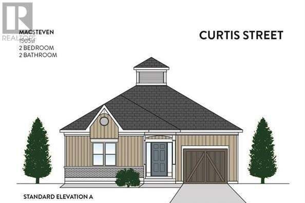House for sale at 5 Curtis St Picton Ontario - MLS: 213302