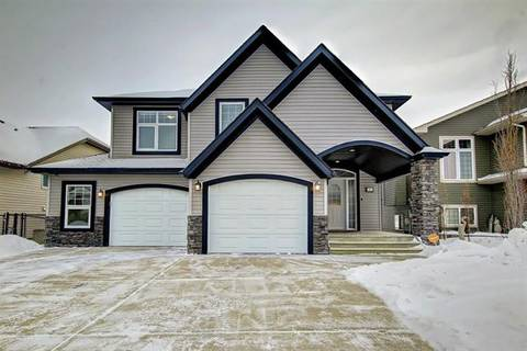 5 Dallaire Drive, Carstairs | Image 1