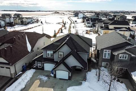 5 Dallaire Drive, Carstairs | Image 2