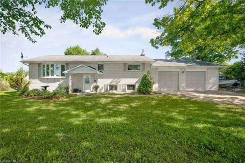 House for sale at 5 Demont Dr Warminster Ontario - MLS: 267012