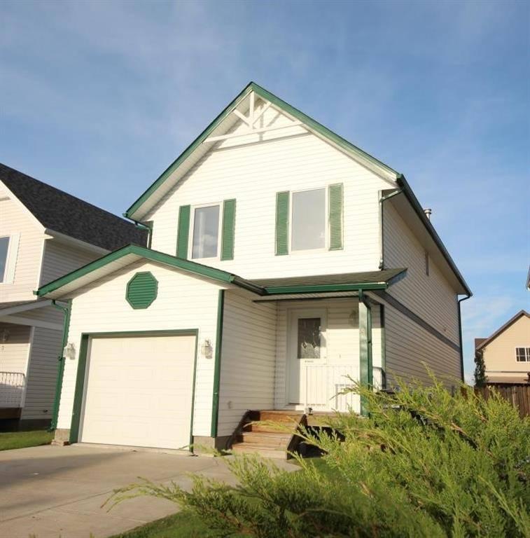 House for sale at 5 Destination Pl Olds Alberta - MLS: C4249422