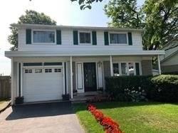 House for sale at 5 Dolly Varden Blvd Toronto Ontario - MLS: E4550973