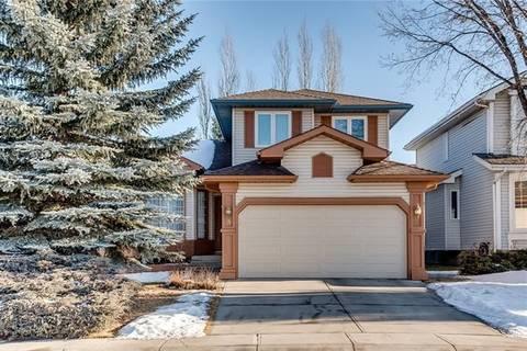 House for sale at 5 Douglas Woods Gr Southeast Calgary Alberta - MLS: C4292855