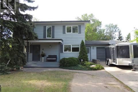 5 Dunn Place, Regina | Image 1