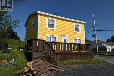 House for sale at 5 Dunns Ln Witless Bay Newfoundland - MLS: 1196503