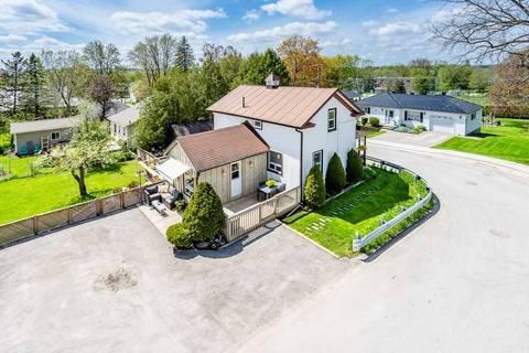 House for sale at 5 East John St Innisfil Ontario - MLS: N4499776