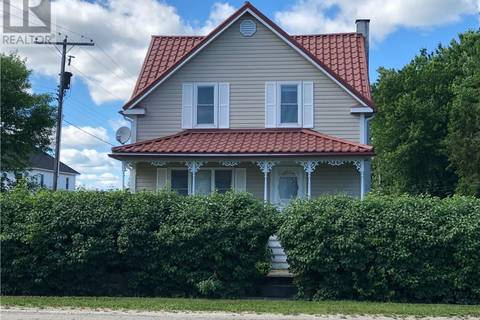 House for sale at 5 Eglise Rd Lavigne Ontario - MLS: 2076113