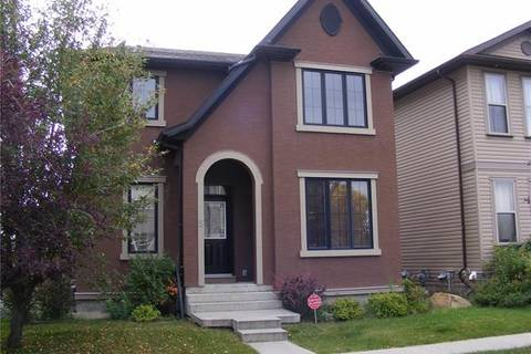 House for sale at 5 Elgin Meadows Green Southeast Calgary Alberta - MLS: C4268321