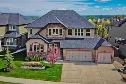 House for sale at 5 Elmont Dr Southwest Calgary Alberta - MLS: C4300198