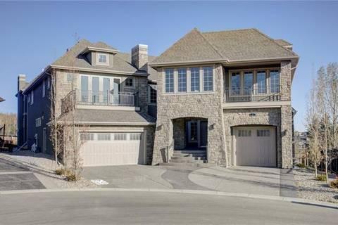 House for sale at 5 Elveden Point(e) Southwest Calgary Alberta - MLS: C4273513