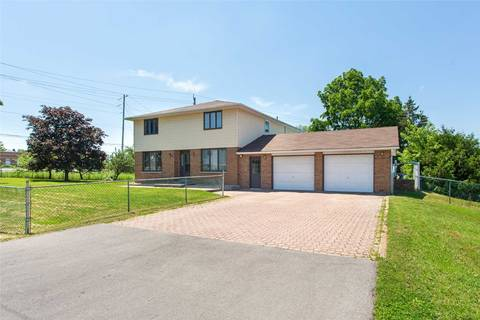 House for sale at 5 Ernest St Kawartha Lakes Ontario - MLS: X4510140