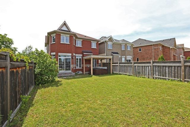 For Sale: 5 Everton Court, Markham, ON | 4 Bed, 3 Bath House for $959,800. See 19 photos!