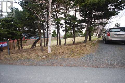 Residential property for sale at 5 Ewings Rd Conception Bay South Newfoundland - MLS: 1192203