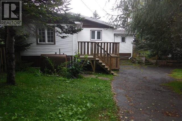 House for sale at 5 Fewers Rd Placentia Newfoundland - MLS: 1220730