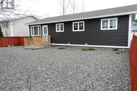 5 Forest Road, Marystown | Image 2
