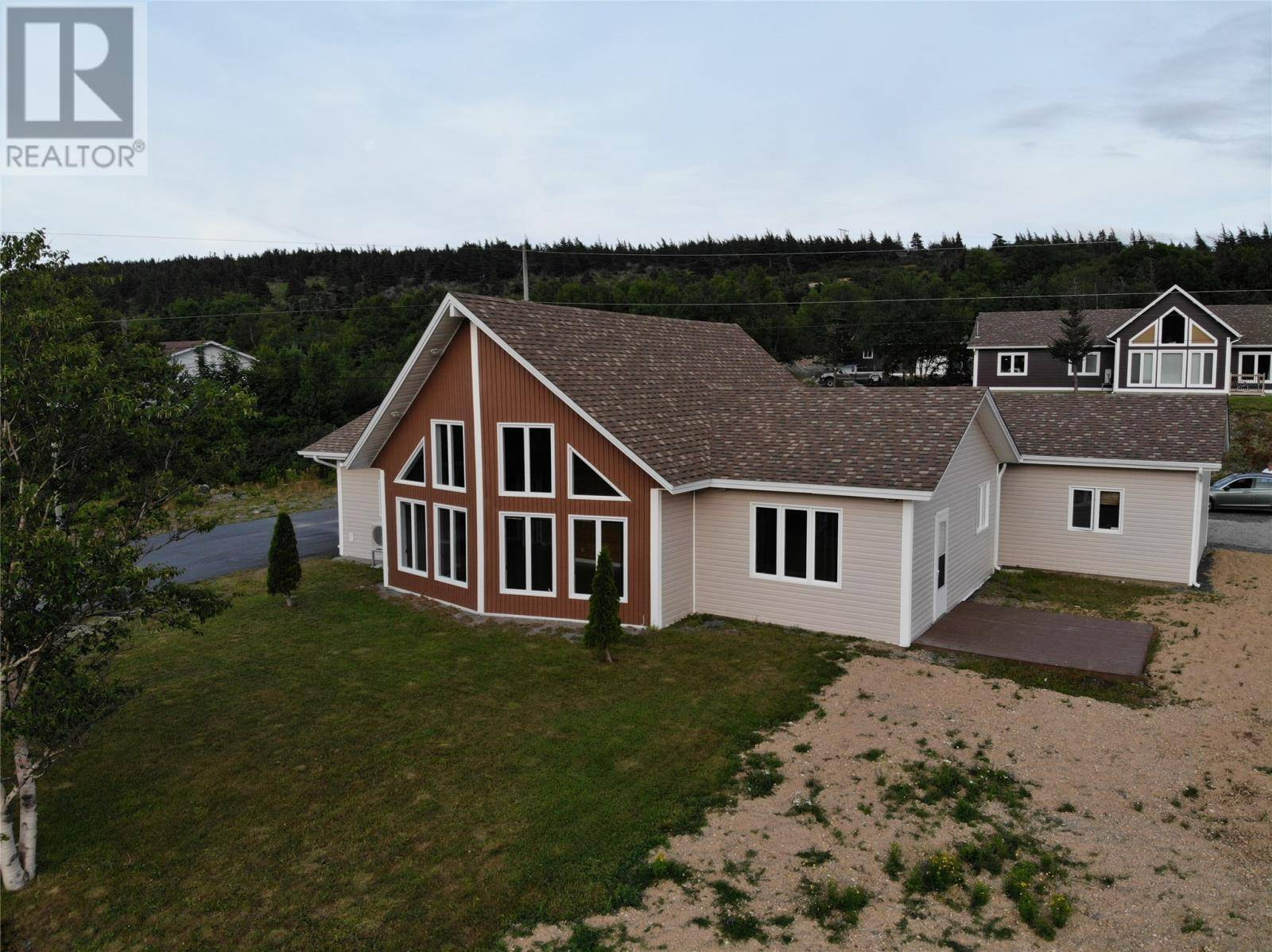 House for sale at 5 Fox Pl Shearstown Newfoundland - MLS: 1207472